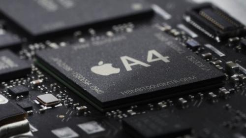 Apple A4.jpg