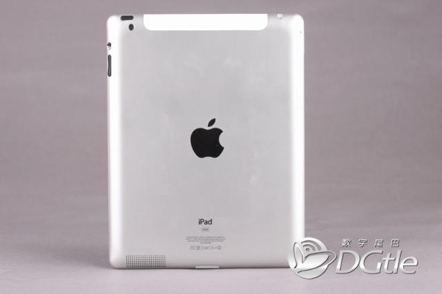 Apple iPad 2 China3.jpg