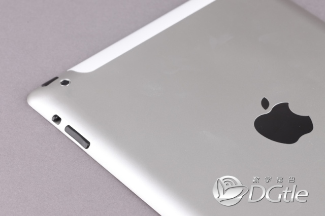 Apple iPad 2 China7.jpg