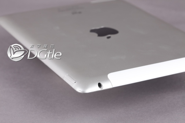 Apple iPad 2 China9.jpg