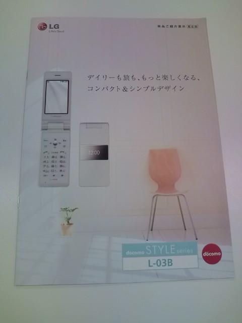 L-03B.jpg
