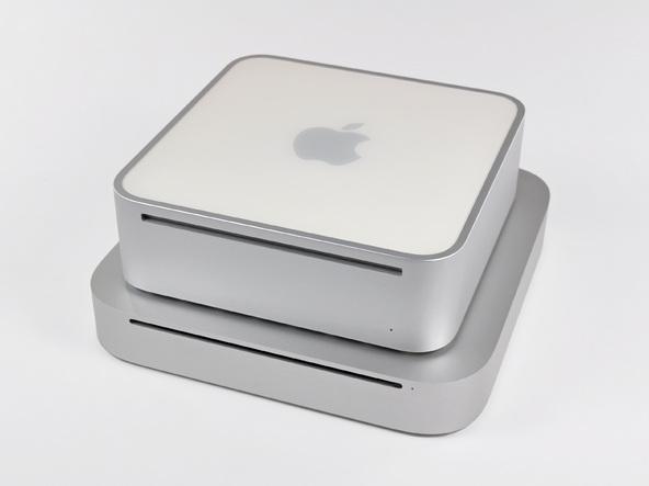 Mac mini HDMI-2.jpg