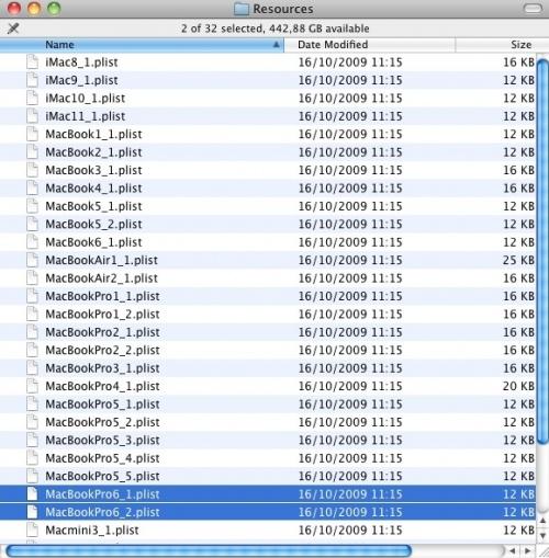 MacBook Pro6.jpg