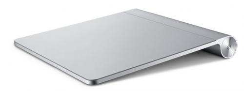 Magic Trackpad.jpg