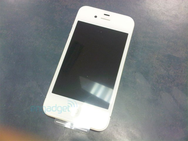 apple-white-iphone-4-vodafone2.jpg