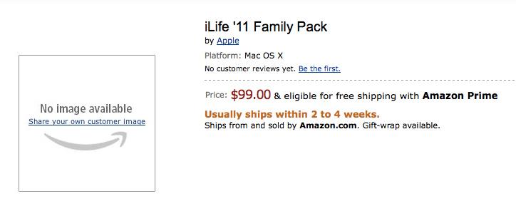 iLife 11 Family Pack.jpg