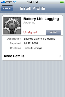 iPhone-Battery Life.png