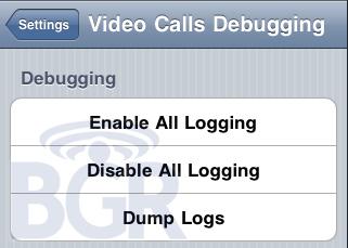 iPhone Video Call 2.jpg
