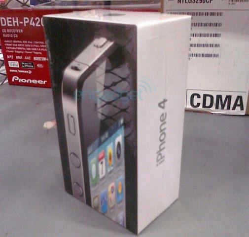 iPhone walmart.jpg