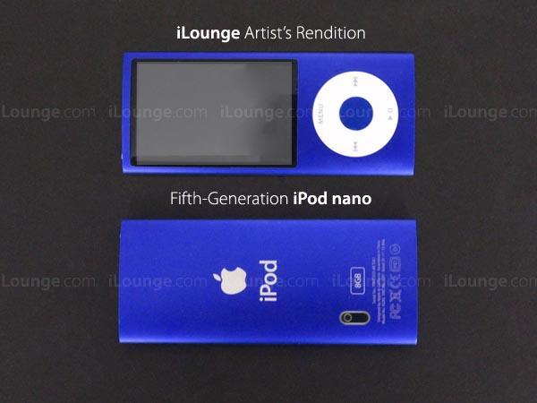 iPod nano 5G ?.jpg